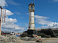 Kirkwall Lighthouse.jpg
