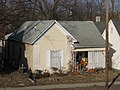 Kirkwood Avenue West 1012, Bloomington West Side HD.jpg