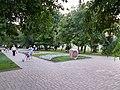 Kirovskiy rayon, Astrakhan' Astrakhanskaya oblast' Russia - panoramio - Александр Юхименко (5).jpg