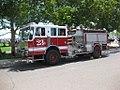 Kirtland AFB Fire Dept (8442806137).jpg