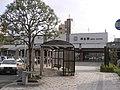 Kiryu(JR桐生駅)(2010-04-10) - panoramio.jpg