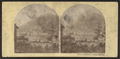Kittininny (Kittatinny) Mountain,,Penna. rail road, from Robert N. Dennis collection of stereoscopic views.png