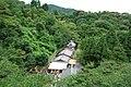 Kiyomizu 1-chome, Higashiyama Ward, Kyoto, Kyoto Prefecture 605-0862, Japan - panoramio - jetsun (1).jpg