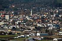 Klagenfurt 01.jpg