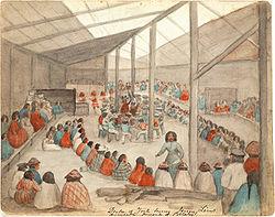 Klallam people at Port Townsend.jpg