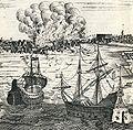 Klarabranden 1751 ill.jpg