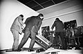 Klaverilõhkumise performance Tallinna Kunstihoones 89 (06).jpg