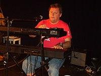 Klavirista Vaclav Kopta.jpg