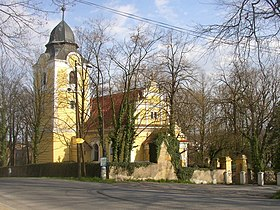 Klecany CZ church of the Assumption 019.jpg
