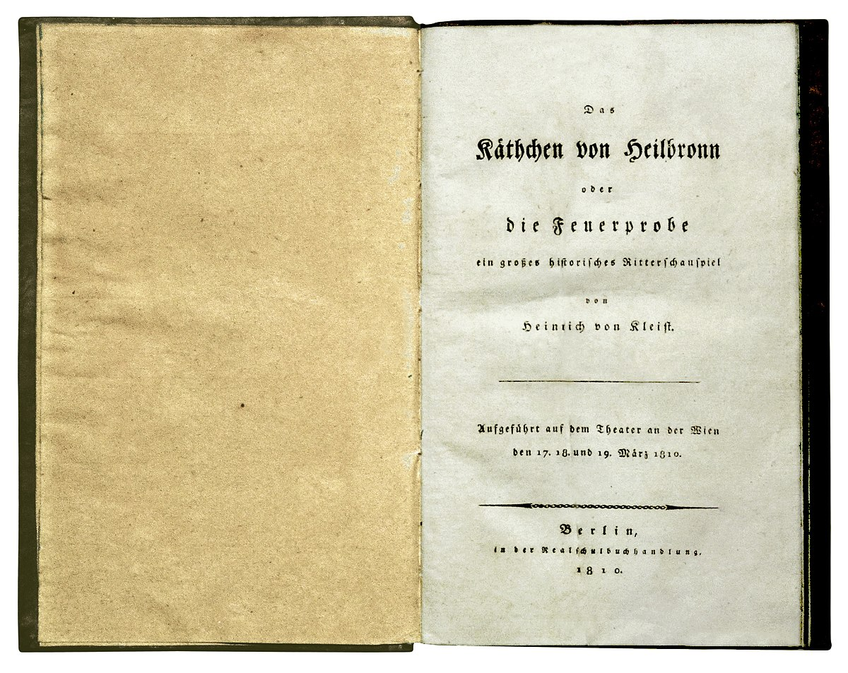 Картинки по запросу Katherine of Heilbronn