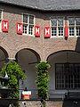 Kleve schwanenburg 05.jpg