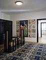 Klimt-Villa 2013 Empfangsraum 01.jpg