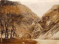 Klisura na rekata Bistrica.jpg