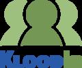 Kloodin logo.png