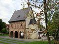 Kloster Lorsch (3).jpg