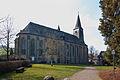 Kloster Oelinghausen 1.jpg