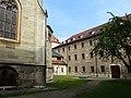 Kloster St. Emmeram Regensburg 03.JPG