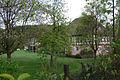 Klostermühle 03.jpg