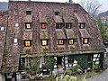 Klostermühle 17 - panoramio.jpg