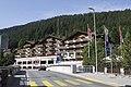 Klosters - panoramio (11).jpg