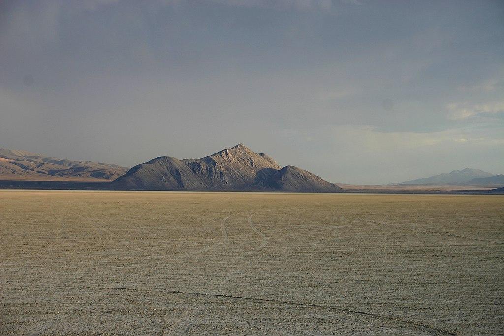 Kluft-photo-Black-Rock-Desert-Aug-2005-Img 5081