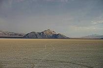 Kluft-photo-Black-Rock-Desert-Aug-2005-Img 5081.jpg