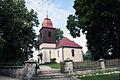 Kościół Darskowo 4.jpg