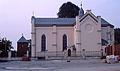 Kościół w Bobinie pod wezwaniem św. Anny.jpg