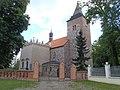 Kościelec kościół 01.jpg