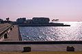 Kobe Maiko Park03bs3200.jpg