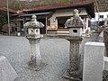 Koduchijinjya toro,Otsuchi.jpg