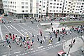 Koeln Marathon 2008 Salierring.JPG