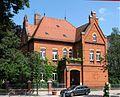 Koenigstr. 23 Rosenheim-1.jpg