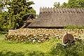 Koguva - panoramio (3).jpg