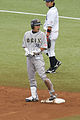 Kojima syuhei.jpg