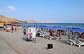 Koktebel - beach2.jpg