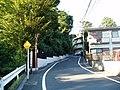 Kokubunji-Kurabone-Slope01.jpg