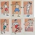 Kollage OS 1912 Stockholm illustrationer av KEO Karl Emil Ohlsson.jpg