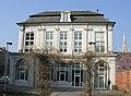 Kolveniershof - panoramio.jpg