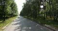 Komarov street.png
