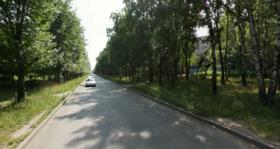 Улица Соловецких Юнг (Казань) — Википедия