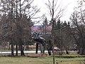 Konezavoda, Moskovskaya oblast', Russia, 143030 - panoramio.jpg