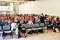 Konference Učení pro život.jpg
