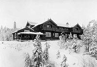 Kongsseteren 1910.jpg