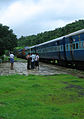 Konkan Railway - views from train on a Monsoon (29).JPG