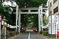 Konno-Hachiman-Shrine-05.jpg