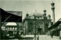 Konya Aziziye Camii Eski.png