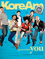 KoreAm 2010-09 Cover.jpg