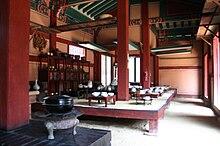 korean royal court cuisine wikipedia