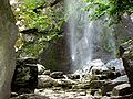 Korea-Gumi-Geumosan National Park-01.jpg